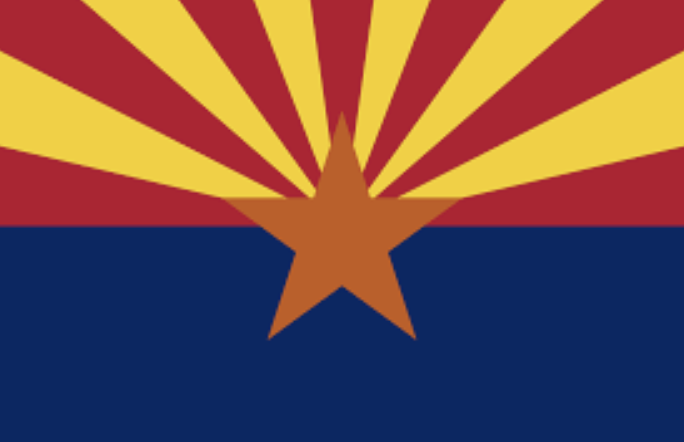 Anthem Arizona