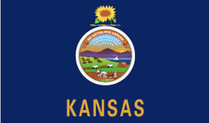 Arkansas City Kansas